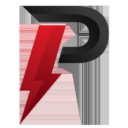 Компания протон — нужные Вам автозапчасти сейчас и по низкой цене!
